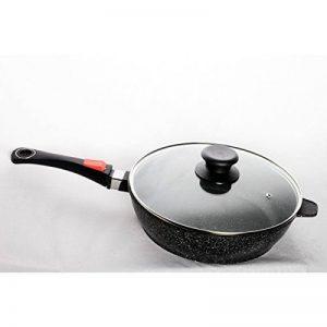 poêle et casserole céramique TOP 0 image 0 produit