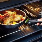 poêle et casserole céramique TOP 12 image 4 produit