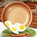 poêle et casserole céramique TOP 13 image 4 produit