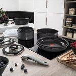 poêle et casserole céramique TOP 9 image 1 produit