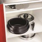 poêle et casserole céramique TOP 9 image 2 produit