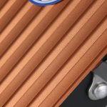 poêle grill TOP 11 image 2 produit
