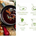 poêle grill TOP 5 image 4 produit
