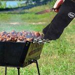 poêle bois camping TOP 13 image 2 produit