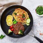 poêle cuisine TOP 8 image 1 produit