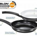 poêle cuisson TOP 3 image 3 produit