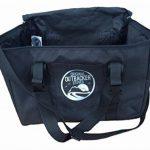 Poêle de camping Outbacker «Fire Box», sac de transport inclus de la marque Outbacker image 2 produit