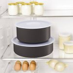 poêle et casserole pour induction TOP 1 image 4 produit