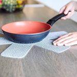 poêle et casserole pour induction TOP 5 image 3 produit