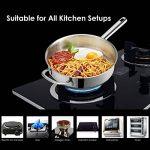 poêle et casserole pour induction TOP 9 image 4 produit