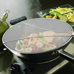 poêle et casserole TOP 4 image 4 produit