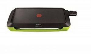poêle grill pour induction TOP 0 image 0 produit