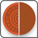 poêle grill pour induction TOP 0 image 4 produit