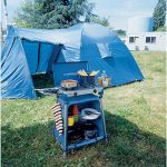 poêle pour camping TOP 0 image 2 produit