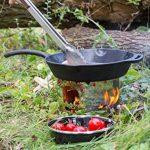 popote camping gaz TOP 10 image 2 produit