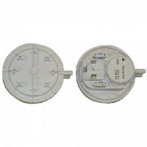 presostato chaudière ferroli ovale innox b ce 39800140 de la marque Recamania image 0 produit