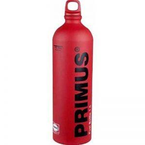 PRIMUS FUEL BOTTLE RED (1.5L) de la marque Primus image 0 produit