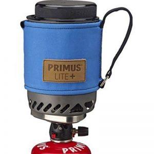 Primus Lite Plus - Réchaud à gaz - bleu 2015 de la marque Primus image 0 produit