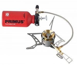 Primus Omnilite Ti de la marque Primus image 0 produit