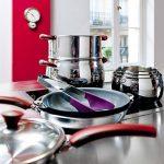 prix casserole TOP 0 image 1 produit