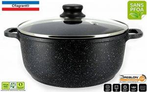 prix casserole TOP 2 image 0 produit