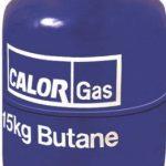 protection bouteille gaz extérieur TOP 0 image 1 produit