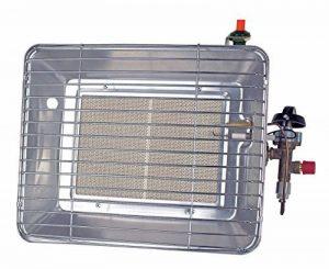 protection bouteille gaz extérieur TOP 1 image 0 produit