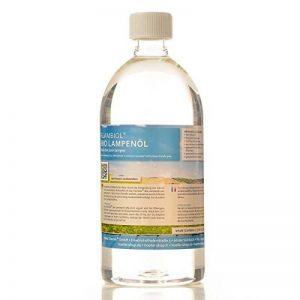 protection bouteille gaz extérieur TOP 2 image 0 produit