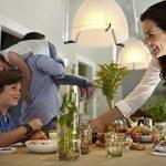 équipement pour cuisine TOP 9 image 2 produit