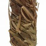 raiffeisen étaient 104092allume cheminée/Allume-feu/Allume-feu, allume écologique, en produits naturels purs, cire et bois naturel, ne craint pas l'humidité, durée de combustion jusqu'à 10min de la marque RaiffeisenWaren image 1 produit
