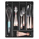 range ustensiles cuisine TOP 10 image 2 produit