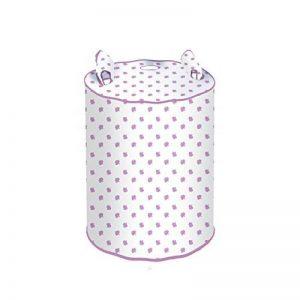 Rayen 2387.50Housse pour bouteille de butane, couleur blanche et lilas de la marque Rayen image 0 produit