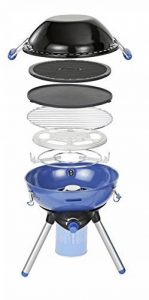 réchaud camping party grill campingaz TOP 10 image 0 produit
