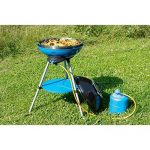 réchaud camping party grill campingaz TOP 12 image 3 produit