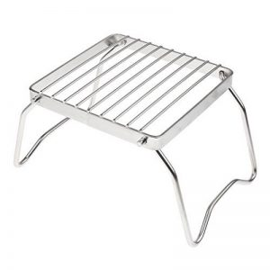 réchaud camping party grill campingaz TOP 14 image 0 produit