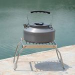 réchaud camping party grill campingaz TOP 14 image 1 produit