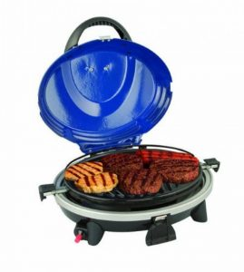 réchaud camping party grill campingaz TOP 4 image 0 produit