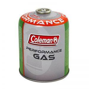 réchaud coleman gaz TOP 5 image 0 produit
