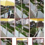 réchaud gaz mobile TOP 8 image 2 produit