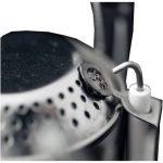 Réchaud à gaz Primus Spider - Miltec de la marque Miltec image 1 produit
