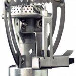 Réchaud à gaz Primus Spider - Miltec de la marque Miltec image 4 produit