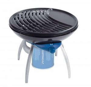réchaud grill camping TOP 1 image 0 produit