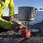 réchaud grill camping TOP 13 image 4 produit