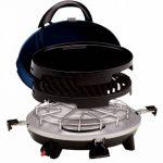 réchaud grill camping TOP 4 image 3 produit