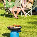 réchaud party grill campingaz TOP 1 image 1 produit