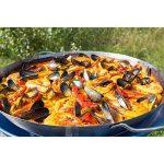 réchaud party grill campingaz TOP 10 image 1 produit