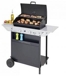 réchaud party grill campingaz TOP 9 image 0 produit