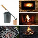 réchaud pétrole TOP 2 image 3 produit
