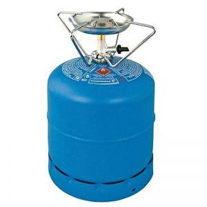réchaud à gaz avec bouteille TOP 4 image 0 produit