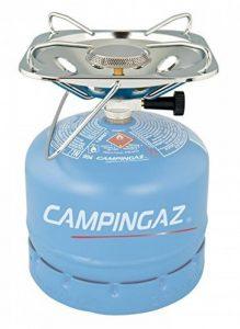 réchaud à gaz pour camping TOP 1 image 0 produit